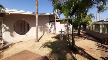 Alugar Casa / Residencial em Americana apenas R$ 7.500,00 - Foto 3