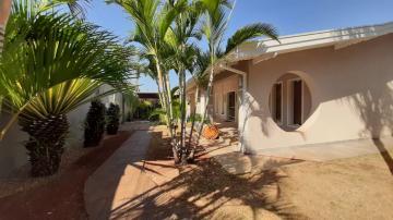 Alugar Casa / Residencial em Americana apenas R$ 7.500,00 - Foto 4
