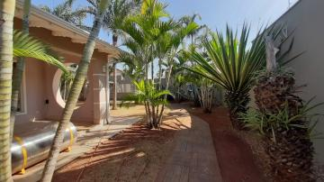 Alugar Casa / Residencial em Americana apenas R$ 7.500,00 - Foto 5