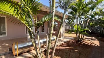 Alugar Casa / Residencial em Americana apenas R$ 7.500,00 - Foto 6