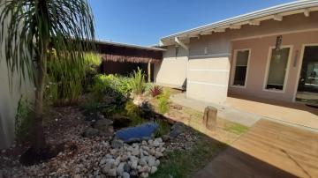 Alugar Casa / Residencial em Americana apenas R$ 7.500,00 - Foto 7