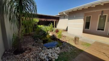 Alugar Casa / Residencial em Americana apenas R$ 7.500,00 - Foto 8