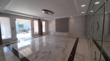Alugar Casa / Residencial em Americana apenas R$ 7.500,00 - Foto 12