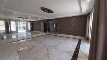 Alugar Casa / Residencial em Americana apenas R$ 7.500,00 - Foto 13