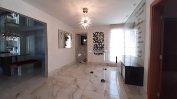 Alugar Casa / Residencial em Americana apenas R$ 7.500,00 - Foto 14
