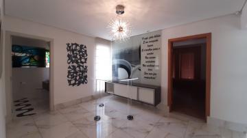 Alugar Casa / Residencial em Americana apenas R$ 7.500,00 - Foto 15