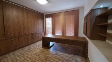 Alugar Casa / Residencial em Americana apenas R$ 7.500,00 - Foto 16