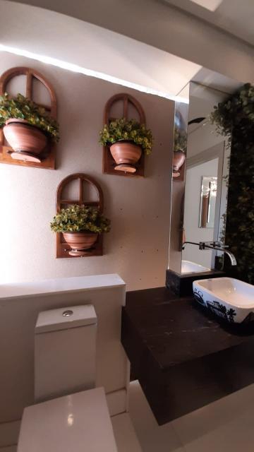 Alugar Casa / Residencial em Americana apenas R$ 7.500,00 - Foto 20