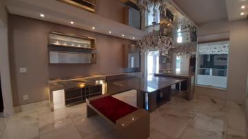 Alugar Casa / Residencial em Americana apenas R$ 7.500,00 - Foto 21