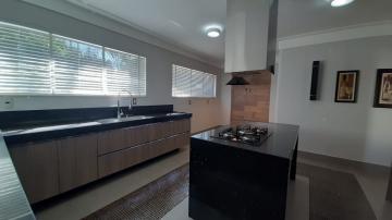 Alugar Casa / Residencial em Americana apenas R$ 7.500,00 - Foto 24