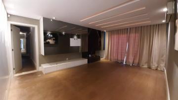 Alugar Casa / Residencial em Americana apenas R$ 7.500,00 - Foto 25