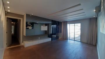 Alugar Casa / Residencial em Americana apenas R$ 7.500,00 - Foto 27