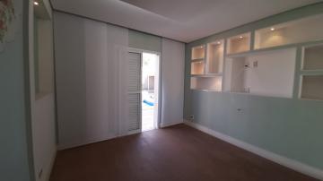 Alugar Casa / Residencial em Americana apenas R$ 7.500,00 - Foto 29