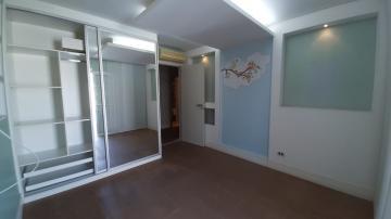 Alugar Casa / Residencial em Americana apenas R$ 7.500,00 - Foto 30