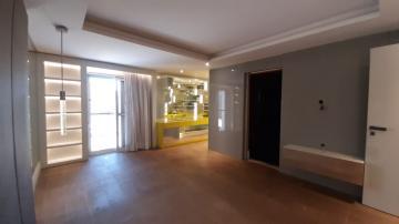 Alugar Casa / Residencial em Americana apenas R$ 7.500,00 - Foto 34