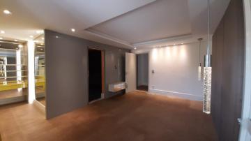 Alugar Casa / Residencial em Americana apenas R$ 7.500,00 - Foto 35