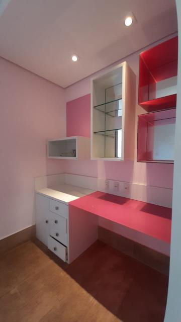 Alugar Casa / Residencial em Americana apenas R$ 7.500,00 - Foto 46