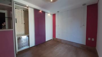 Alugar Casa / Residencial em Americana apenas R$ 7.500,00 - Foto 47