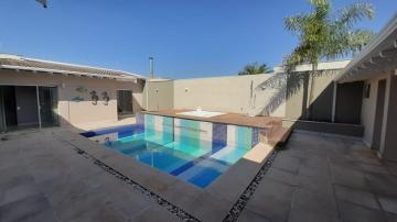 Alugar Casa / Residencial em Americana apenas R$ 7.500,00 - Foto 48
