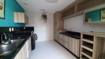 Alugar Casa / Residencial em Americana apenas R$ 7.500,00 - Foto 49
