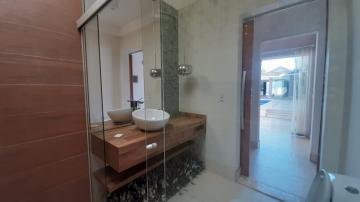 Alugar Casa / Residencial em Americana apenas R$ 7.500,00 - Foto 53