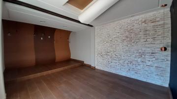 Alugar Casa / Residencial em Americana apenas R$ 7.500,00 - Foto 54