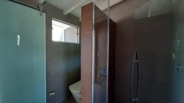 Alugar Casa / Residencial em Americana apenas R$ 7.500,00 - Foto 58