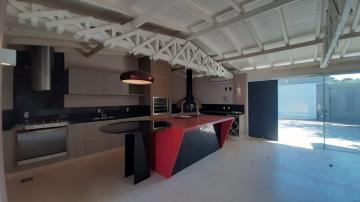Alugar Casa / Residencial em Americana apenas R$ 7.500,00 - Foto 61