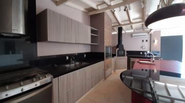 Alugar Casa / Residencial em Americana apenas R$ 7.500,00 - Foto 62