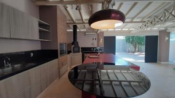 Alugar Casa / Residencial em Americana apenas R$ 7.500,00 - Foto 63