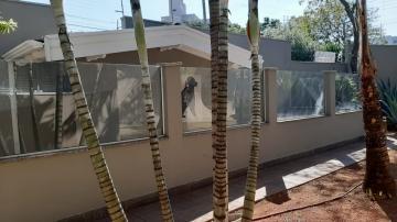 Alugar Casa / Residencial em Americana apenas R$ 7.500,00 - Foto 66