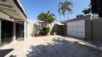 Alugar Casa / Residencial em Americana apenas R$ 7.500,00 - Foto 67