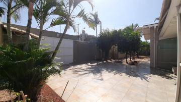 Alugar Casa / Residencial em Americana apenas R$ 7.500,00 - Foto 68