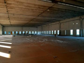 Americana Morada do Sol comercial Locacao R$ 20.000,00  15 Vagas Area construida 1619.00m2