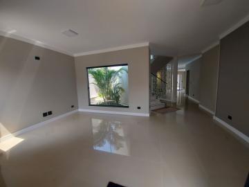 Americana Chacara Letonia Casa Locacao R$ 7.500,00 Condominio R$950,00 3 Dormitorios 5 Vagas Area do terreno 395.00m2 Area construida 320.00m2