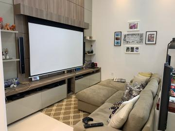 Nova Odessa Residencial Imigrantes Casa Venda R$1.080.000,00 Condominio R$330,00 3 Dormitorios 4 Vagas Area do terreno 320.00m2 Area construida 170.00m2