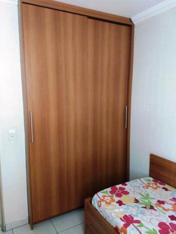 Comprar Apartamento / Padrão em Americana apenas R$ 243.000,00 - Foto 4