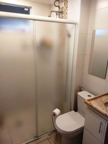 Comprar Apartamento / Padrão em Americana apenas R$ 243.000,00 - Foto 5