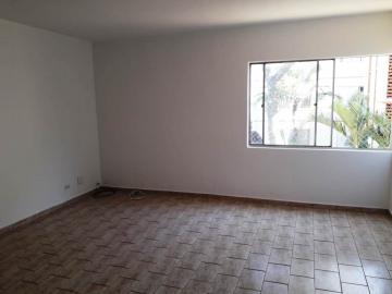 Comprar Apartamento / Padrão em Santa Bárbara D`Oeste apenas R$ 250.000,00 - Foto 1