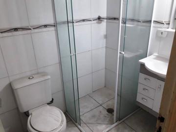 Comprar Apartamento / Padrão em Santa Bárbara D`Oeste apenas R$ 250.000,00 - Foto 6