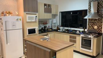Comprar Casa / Sobrado em Americana apenas R$ 600.000,00 - Foto 1