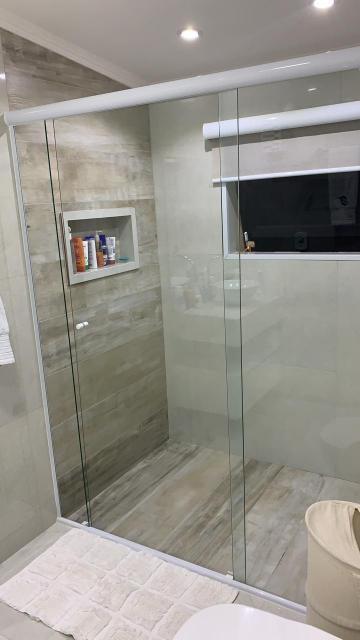 Comprar Casa / Sobrado em Americana apenas R$ 600.000,00 - Foto 7