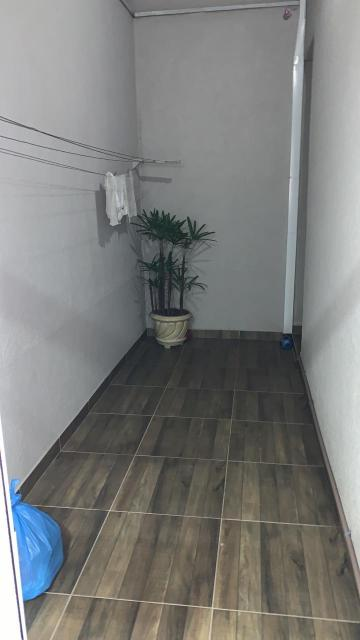 Comprar Casa / Sobrado em Americana apenas R$ 600.000,00 - Foto 10