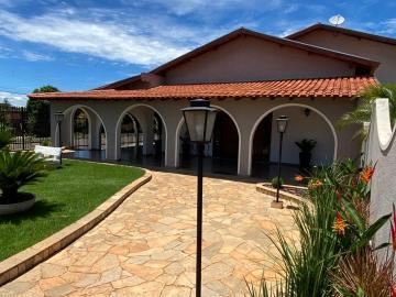 Comprar Casa / Residencial em Rubinéia apenas R$ 750.000,00 - Foto 1