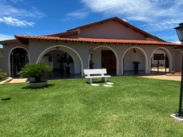 Comprar Casa / Residencial em Rubinéia apenas R$ 750.000,00 - Foto 2