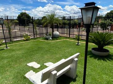 Comprar Casa / Residencial em Rubinéia apenas R$ 750.000,00 - Foto 5