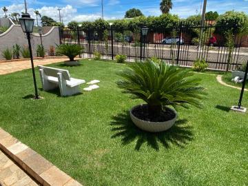 Comprar Casa / Residencial em Rubinéia apenas R$ 750.000,00 - Foto 6