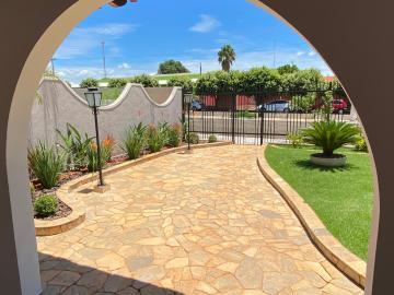 Comprar Casa / Residencial em Rubinéia apenas R$ 750.000,00 - Foto 7
