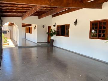 Comprar Casa / Residencial em Rubinéia apenas R$ 750.000,00 - Foto 9