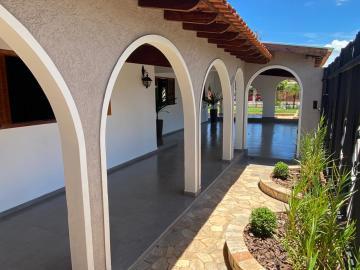 Comprar Casa / Residencial em Rubinéia apenas R$ 750.000,00 - Foto 12